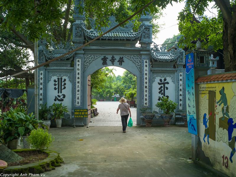 08 - Hanoi August 2018 019.jpg