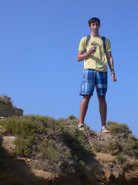 Greece - June 2011 250.JPG