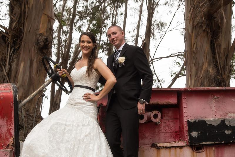 Katrina and Caleb-233.jpg