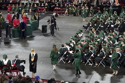 Twinkies Graduate HS - 26 of 63.jpg