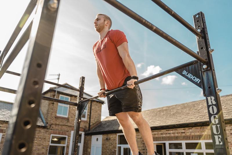 Drew_Irvine_Photography_2019_May_MVMT42_CrossFit_Gym_-306.jpg
