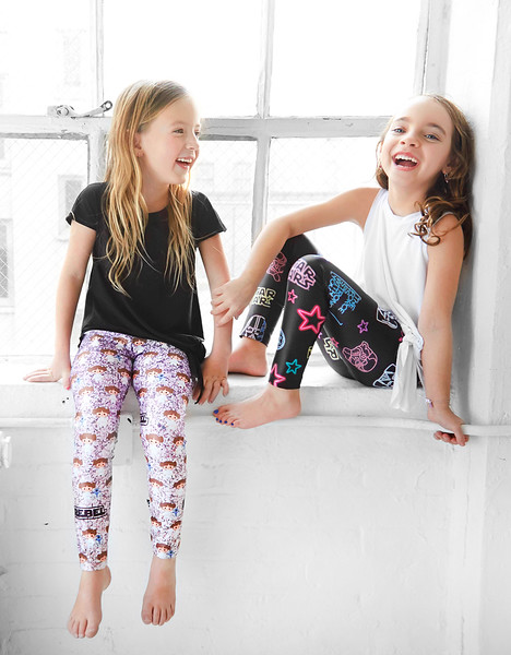 KIDS-CECE-ELLIE-EDITORIAL28748.jpg