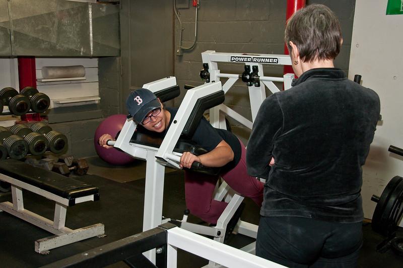 TPS Training Day 1-2010_ERF4616.jpg