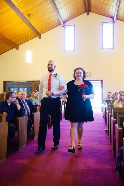 Ceremony (12 of 67).jpg
