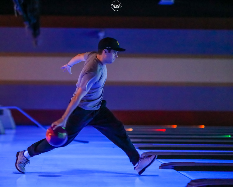 © 2020 Valor Image ProductionsBowling-0786.jpg