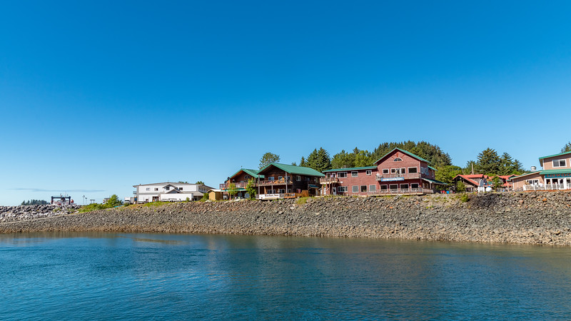 AlaskaSummer2018-1049.jpg