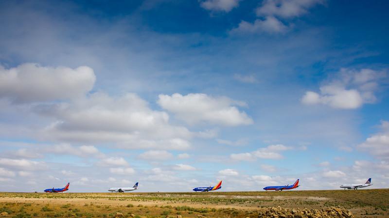 091020-airfield_united_southwest-004.jpg