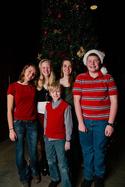 Open Door Christmas Candle Light 2011 122311-10.jpg