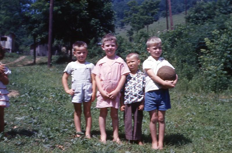 1953 - Larimer DVBS.jpg
