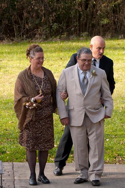 Royer Wedding, Stone Arch Bridge Lewistown, PA _mg_2591L.jpg
