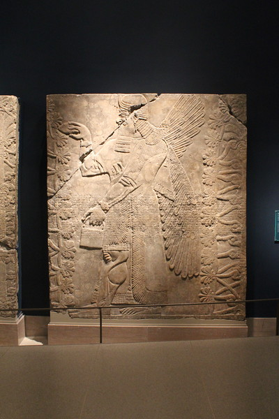 Brooklyn Museum  (118).JPG