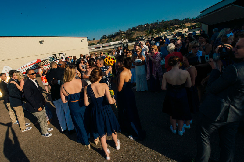 Kevin and Hunter Wedding Photography-8684718.jpg