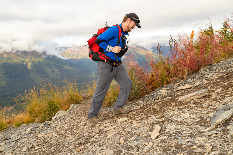 Alyeska Climbathon September 14, 2019 1174.JPG