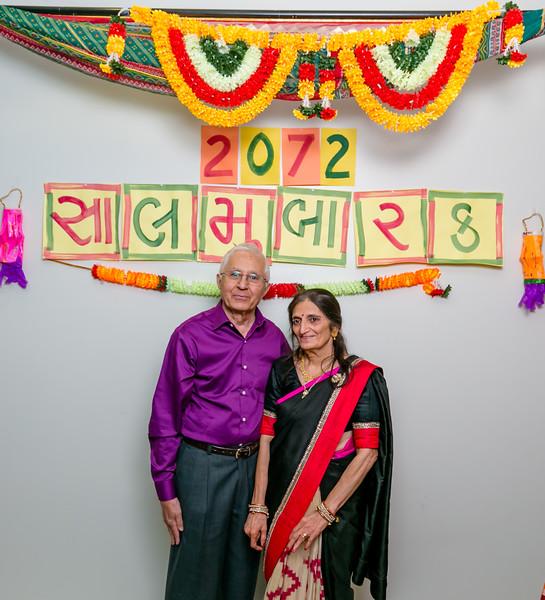 NAM-Diwali-2015-095.jpg
