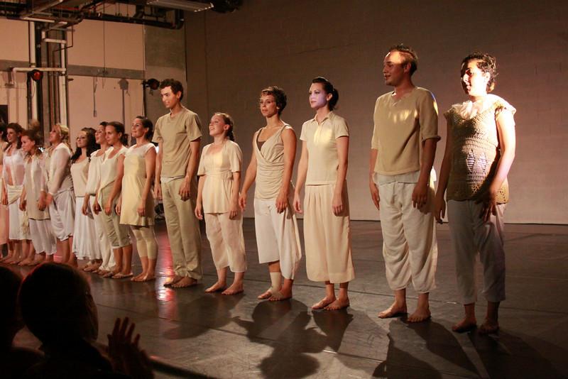 SDDT Summer Intensive Show 09 535.JPG