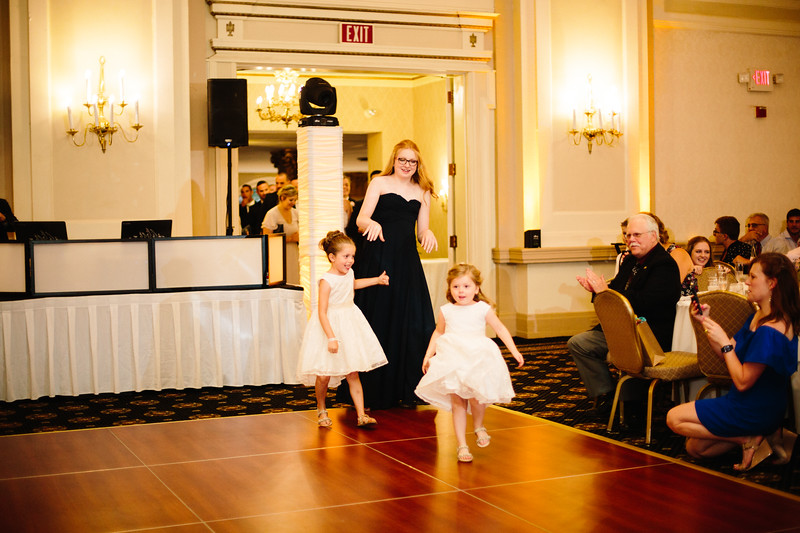 Kimberley_and_greg_bethehem_hotel_wedding_image-778.jpg