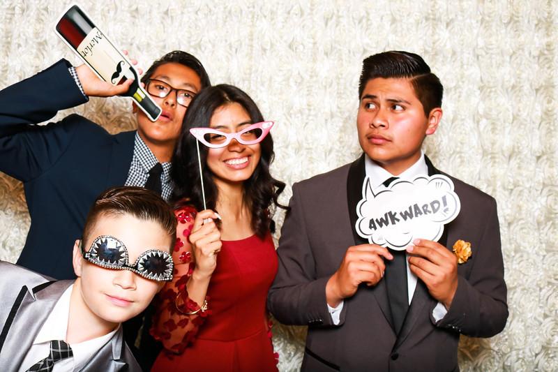 A Sweet Memory, Wedding in Fullerton, CA-314.jpg