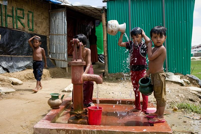 0704-UNICEF-RR-19-07-2018-sujanmap-Exposure.jpg