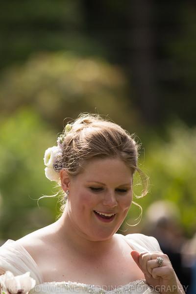 Copywrite Kris Houweling Wedding Samples 1-74.jpg