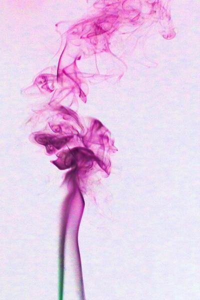 Smoke Trails 4~8514-1ni.
