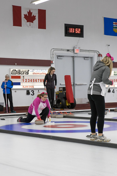 20200223-Nixx Photography Curling for Canines High Res-29.jpg