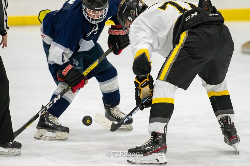 OA United Hockey vs Marysville 11 25 2019-87.jpg