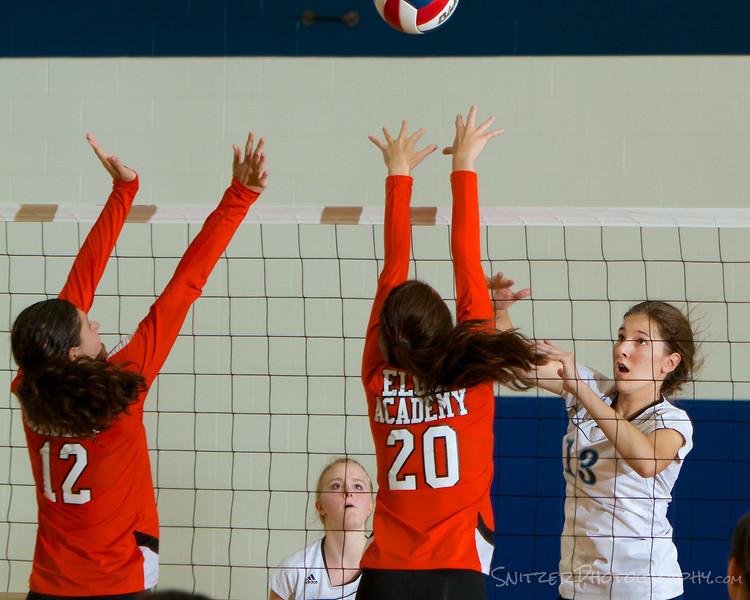 willows academy high school volleyball 10-14 29.jpg