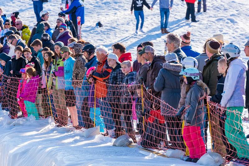 56th-Ski-Carnival-Sunday-2017_Snow-Trails_Ohio-3721.jpg