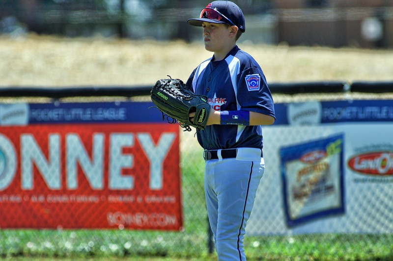 Land Park Pacific LL All-Stars2017-06-25 (6)