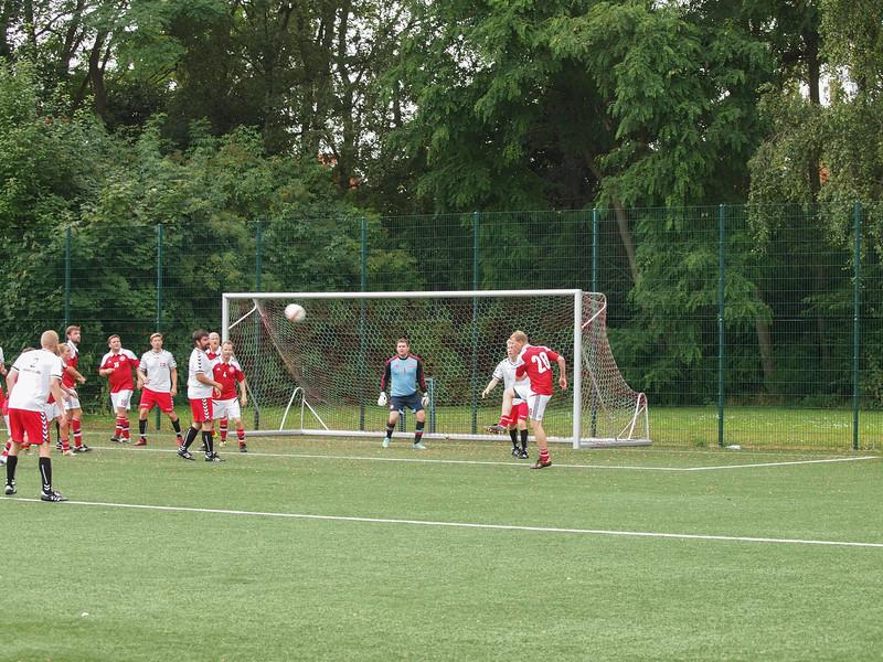 Pressen mod DBU fodbold. Photo- Martin Bager (199 of 243).JPG