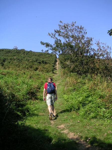 12 Long Climb.JPG