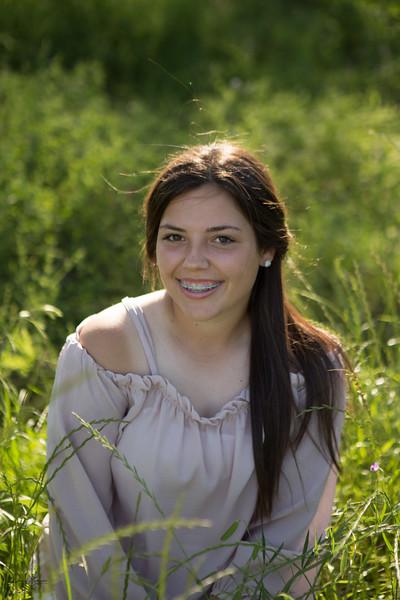 Kelsey UN-6608.jpg