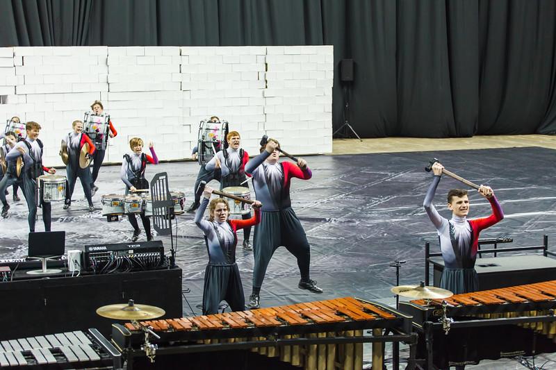 2019 Lebanon Drumline MEPA Championships-266.jpg