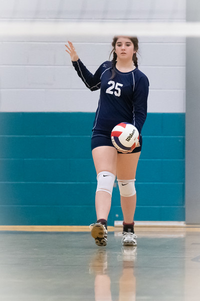 HMS Volleyball 2019-117.jpg
