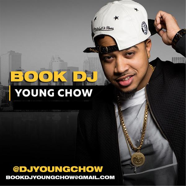 DJ YOUNG CHOW.jpg