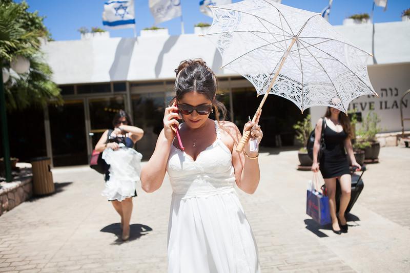 M&G wedding-354.jpg