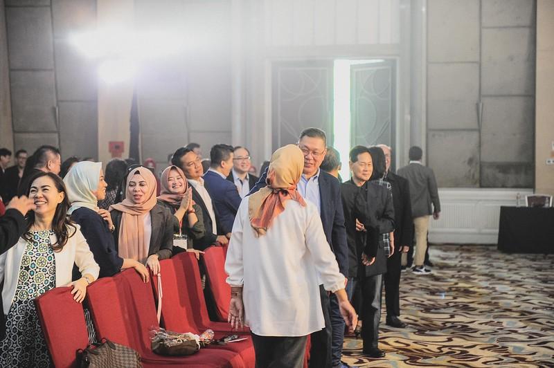 Prudential Agency Kick Off 2020 highlight - Bandung 0078.jpg
