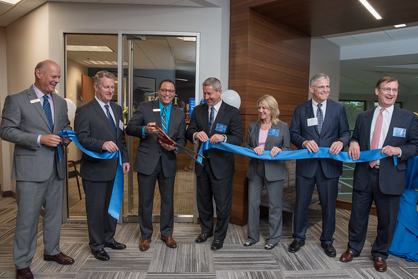 FCCI Insurance Group -Mid-Atlantic Grand Opening