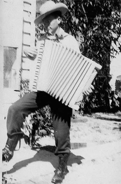 Polish-Musician-16.jpg