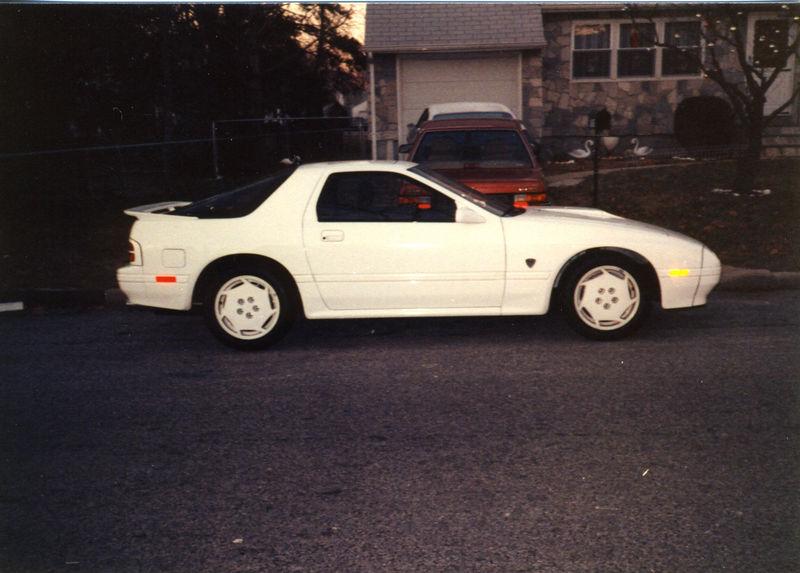 1987 09 - Cars 002.jpg