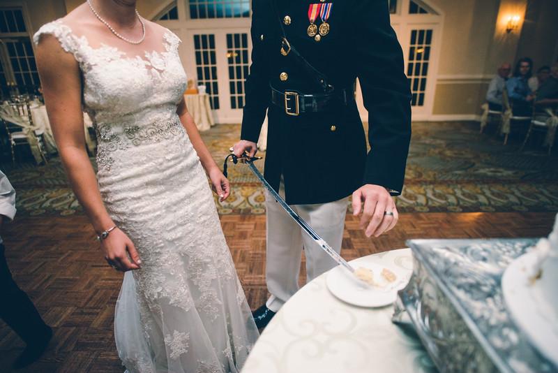 Philadelphia Wedding Photographer - Bernreuther-601.jpg