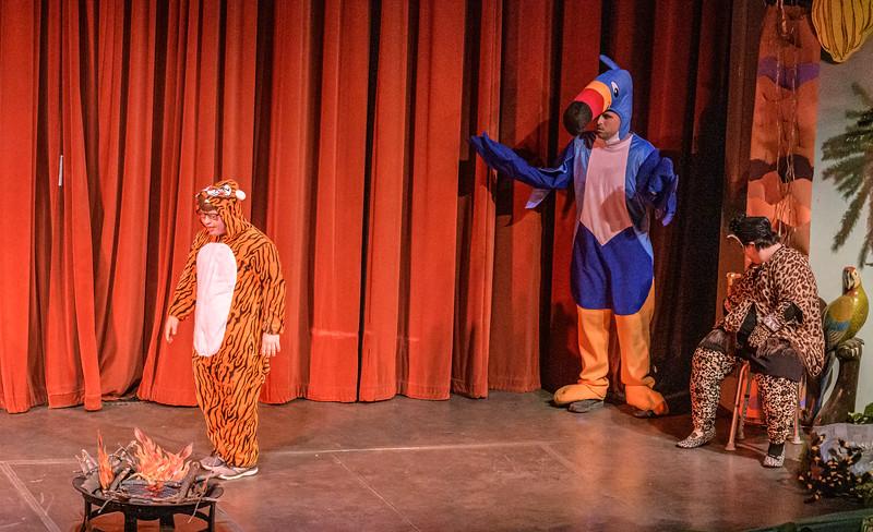ZP Jungle Book Performance -_8505598.jpg