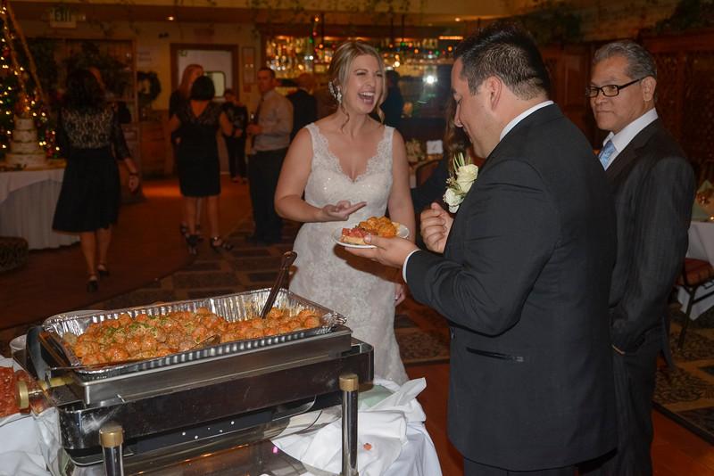 danielle_amir_wedding_party-29.jpg