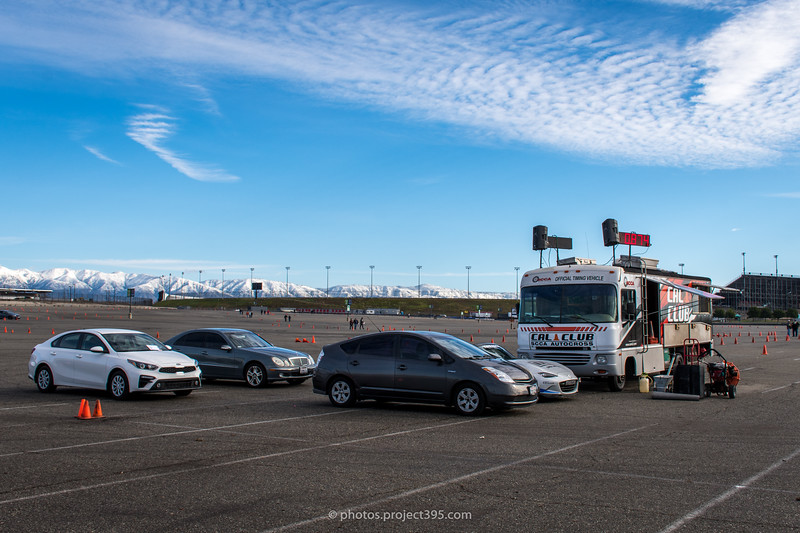 2019-11-30 calclub autox school-99.jpg