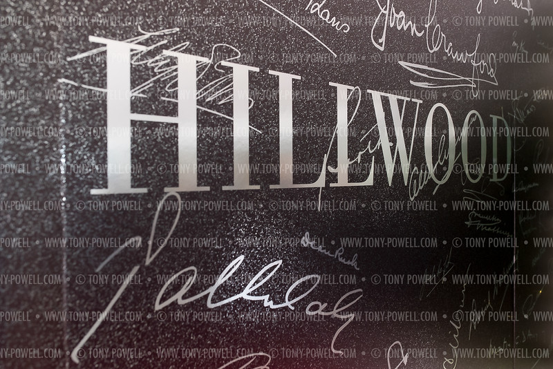 "2019 Hillwood ""Black & White"" Gala"
