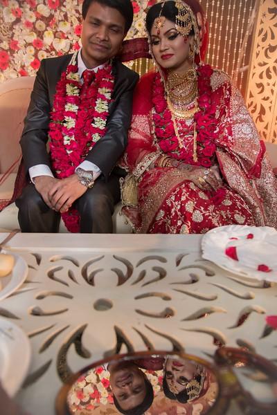 Nakib-00558-Wedding-2015-SnapShot.JPG