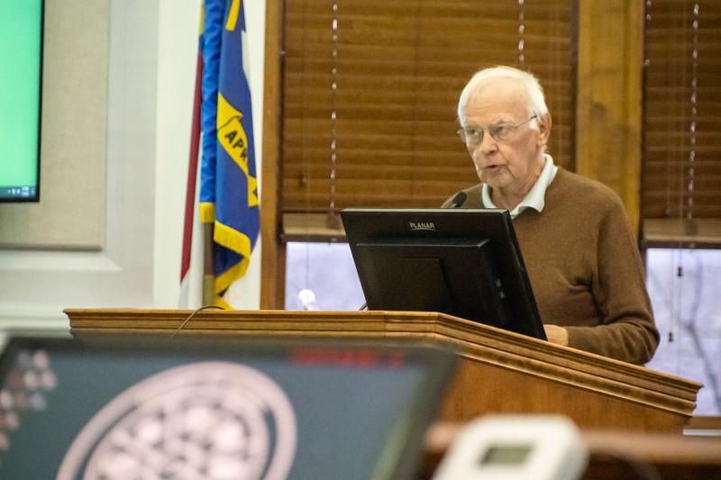 John-Misiasek-Moore-County-Board-of-Commissioners-Meeting-January-19-2021-101.jpg