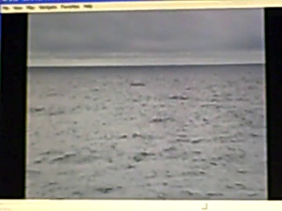 TITANIC Memorial Cruise Balmora Move 2 (2 of 3)