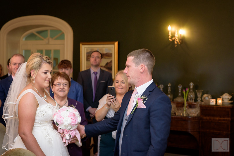 Donegal_bride_and_groom_at_castlegrove_house-24.jpg