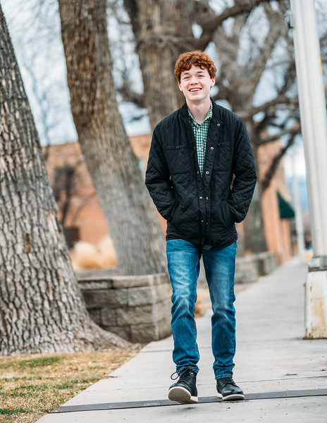 Landon Grossnickle - Downtown - March 2019 - 05618.jpg